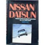 datsun_books_11