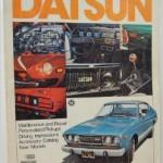 datsun_books_17