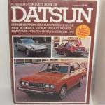datsun_books_18