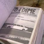 datsun_books_6