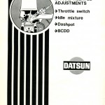 datsun_fuel_injection (132)