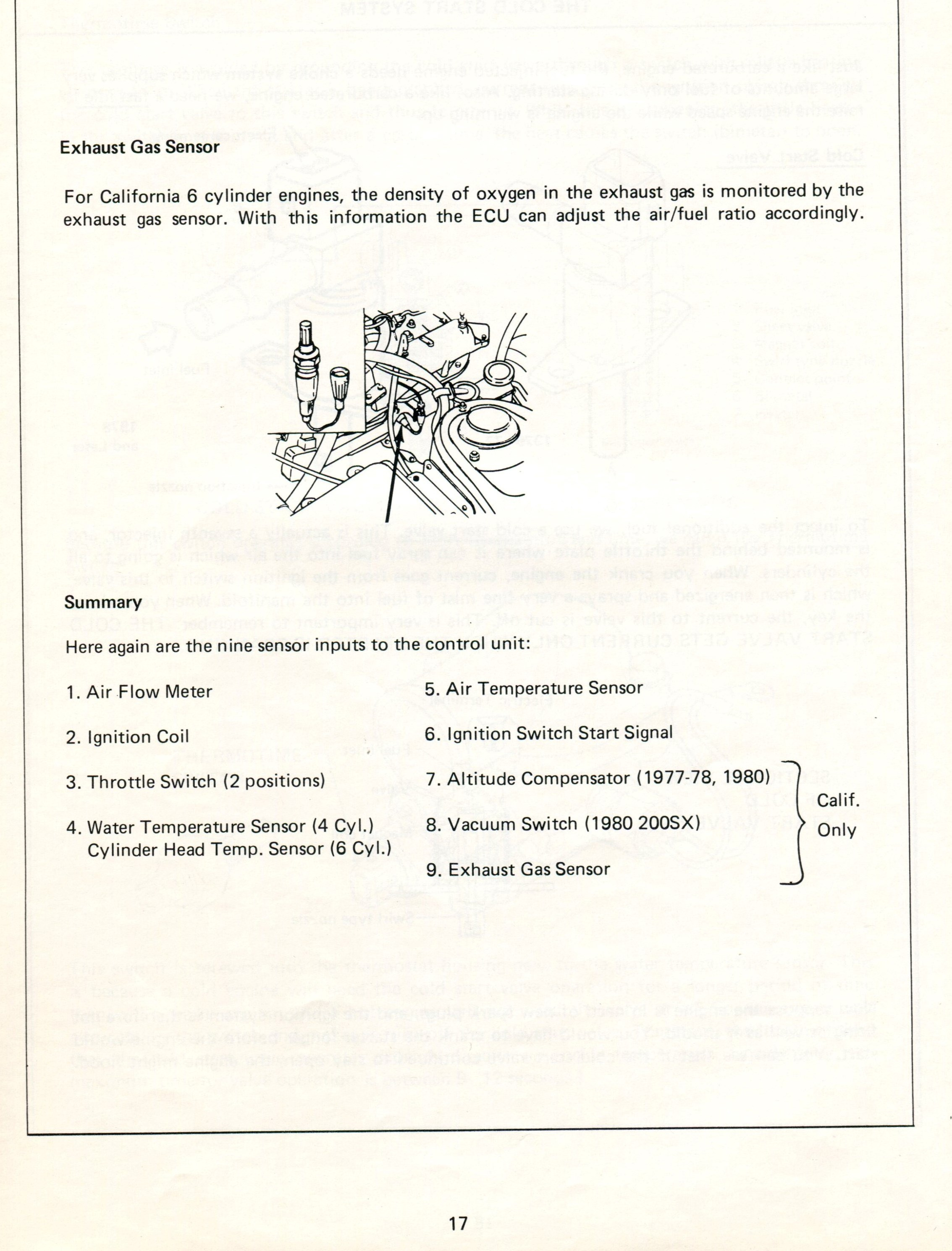 datsun 510 part diagrams  datsun  free engine image for