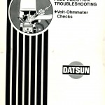 datsun_fuel_injection (61)