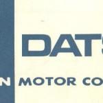 datsun_consumer_information_manual