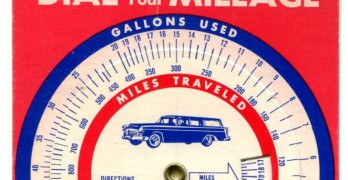 datsun_fuel_mileage_calculator