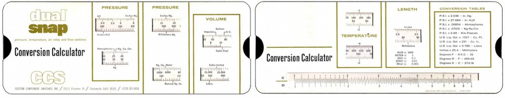 slide_chart_1