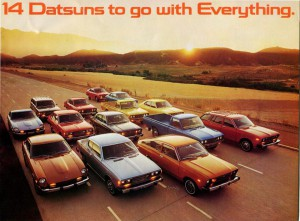 1976_datsun_full_line_brochure (1)