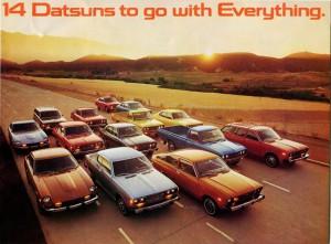 1976_datsun_full_line_brochure (1)