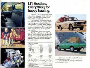 1976_datsun_full_line_brochure (11)