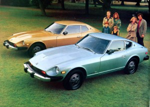 1976_datsun_full_line_brochure (2)
