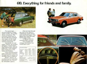 1976_datsun_full_line_brochure (5)