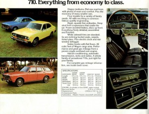 1976_datsun_full_line_brochure (6)