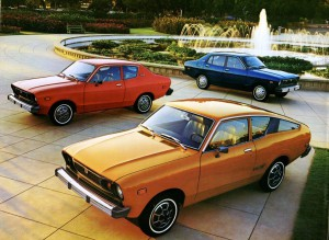1976_datsun_full_line_brochure (8)