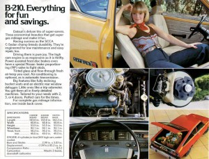 1976_datsun_full_line_brochure (9)