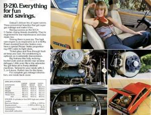 1976_datsun_full_line_brochure (9)