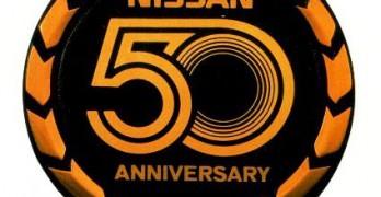 Nissan_50th_anniversary_Z