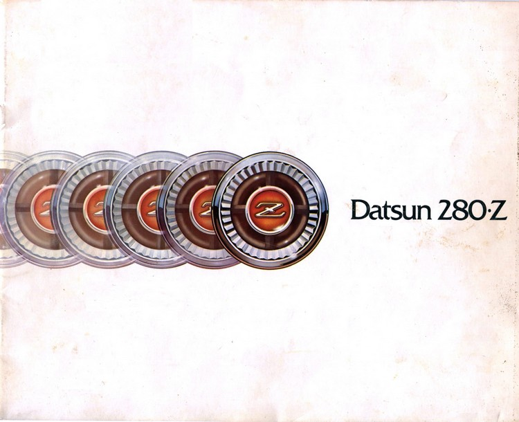 1976_datsun_280z_brochure_01