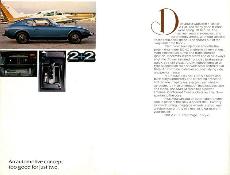 1976_datsun_280z_brochure_05