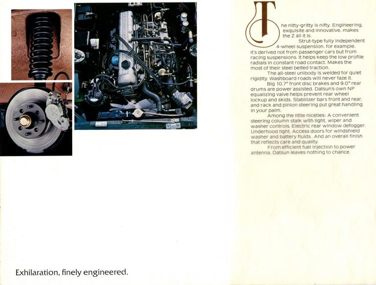 1976_datsun_280z_brochure_07