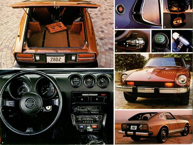 1976_datsun_280z_brochure_09