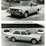 1981_datsun_press_002