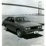 1981_datsun_press_005