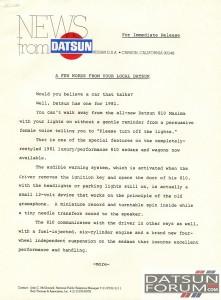 1981_datsun_press_016