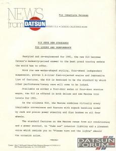 1981_datsun_press_018