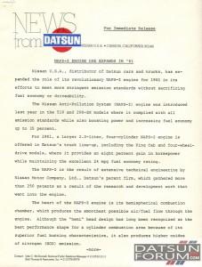 1981_datsun_press_022