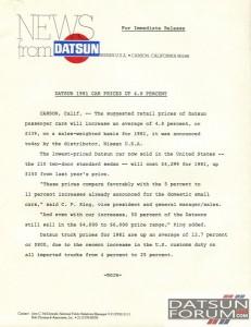 1981_datsun_press_024