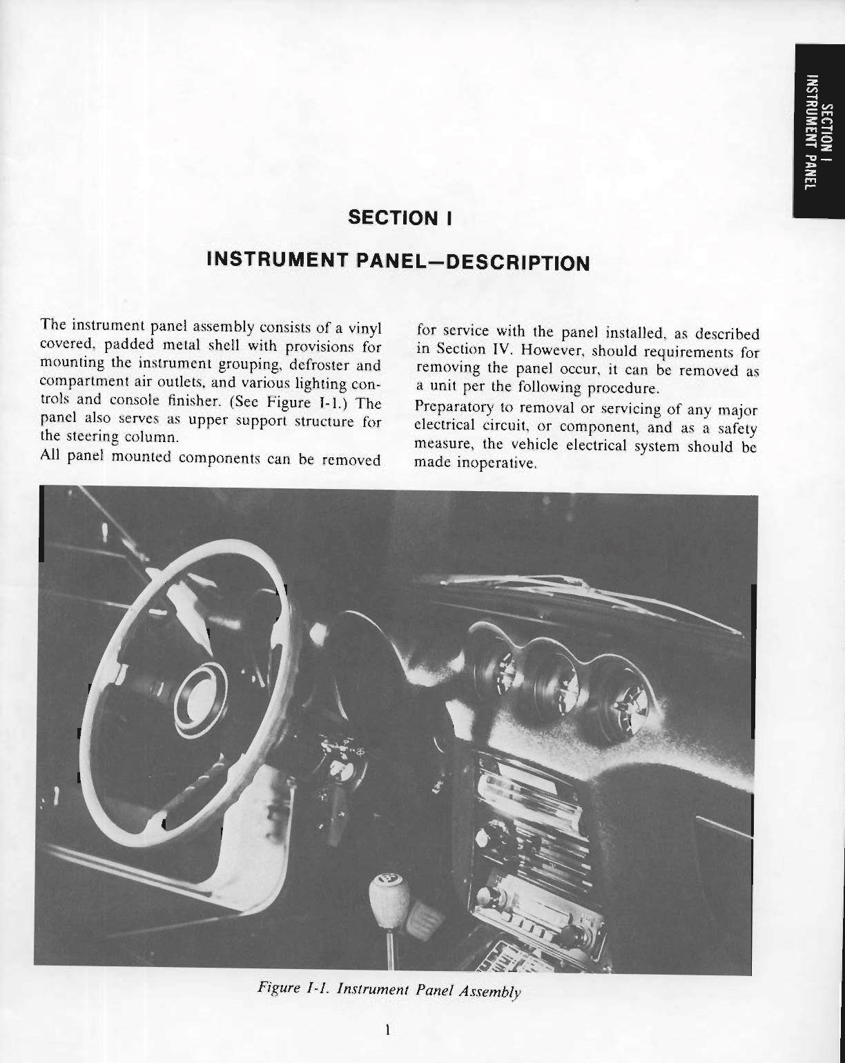 1971 240z wiring diagram 1971 corvette wiring diagram