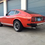 1978_280Z_for_sale_001