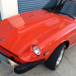 1978_280Z_for_sale_002