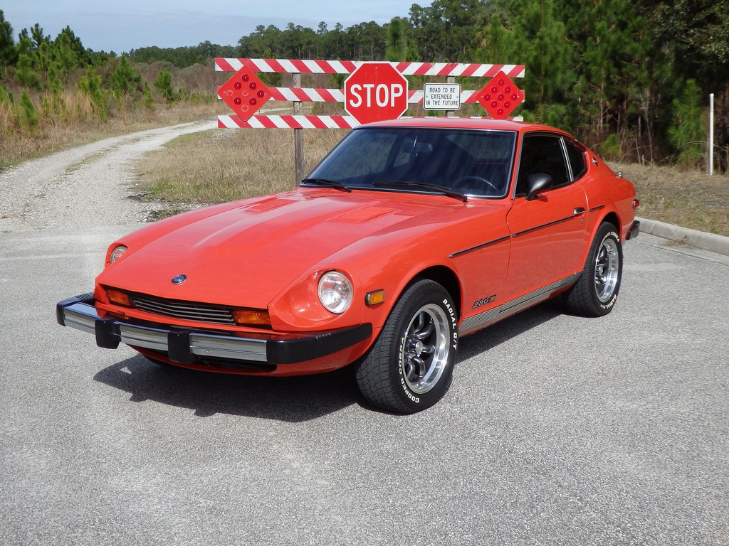 1978_280Z_for_sale_004