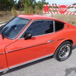 1978_280Z_for_sale_005