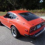 1978_280Z_for_sale_009