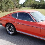 1978_280Z_for_sale_010