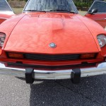 1978_280Z_for_sale_015