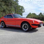 1978_280Z_for_sale_020