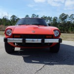 1978_280Z_for_sale_021