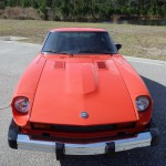 1978_280Z_for_sale_022