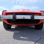 1978_280Z_for_sale_023