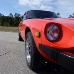 1978_280Z_for_sale_027
