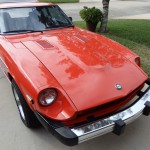 1978_280Z_for_sale_029