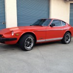 1978_280Z_for_sale_030