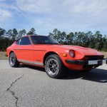 1978_280Z_for_sale_031