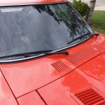 1978_280Z_for_sale_032