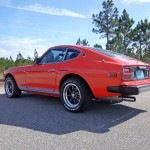 1978_280Z_for_sale_034