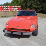 1978_280Z_for_sale_036