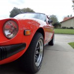 1978_280Z_for_sale_037